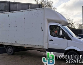 Removals Services Guildford 20 | Jobell Cleaning services