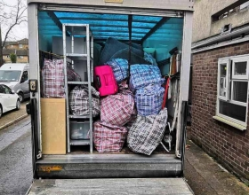 Removals Services Guildford 7 | Jobell Cleaning services
