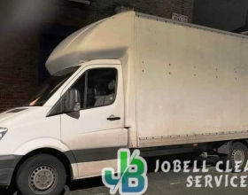Removals Services Guildford 9 | Jobell Cleaning services