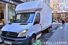 Removals Services Guildford 5 | Jobell Cleaning services